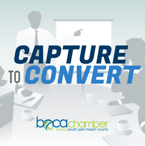 capture-to-convert-blog-series-badge.png