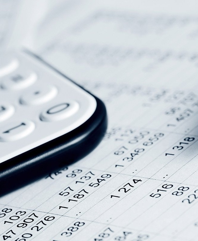 Marketing Metrics: How to Calculate the Lifetime Value of Customers